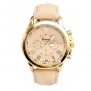 Gift Watch Wensltd Clearance Sale! Women Luxury Watch